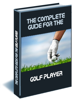 golf ebook